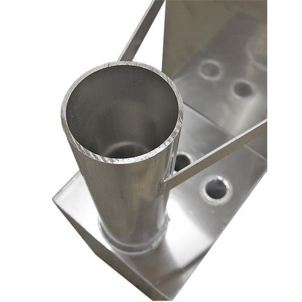 hot-tub-heater-inside-al-1