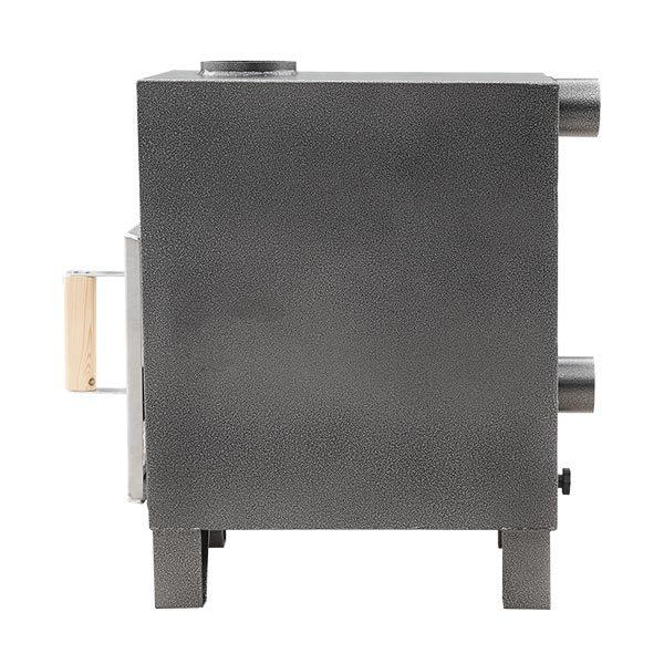 hot-tub-heater-outside-al-27kw-3