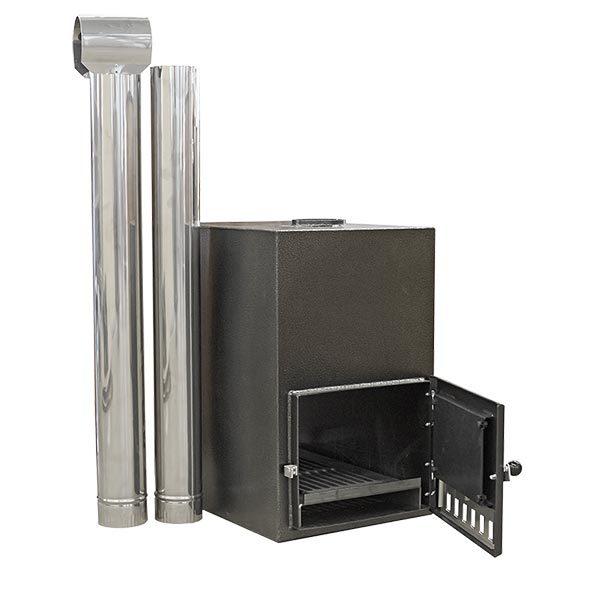 hot-tub-heater-outside-al-35kw-1