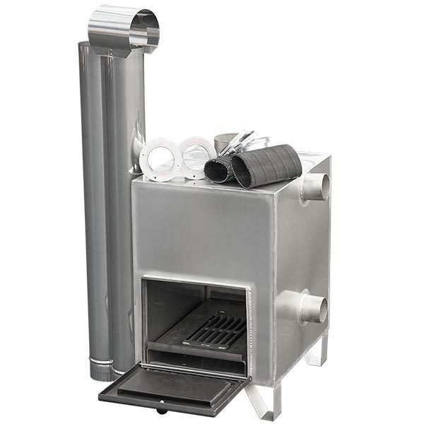 hot-tub-heater-outside-st-st-1