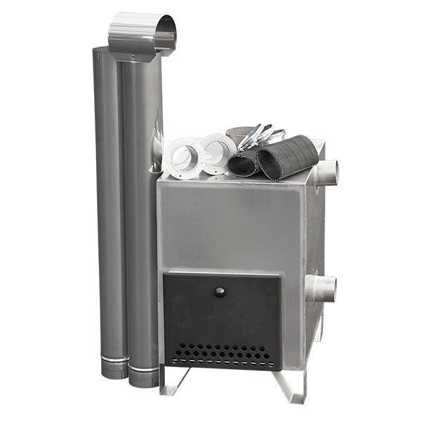 hot-tub-heater-outside-st-st-2