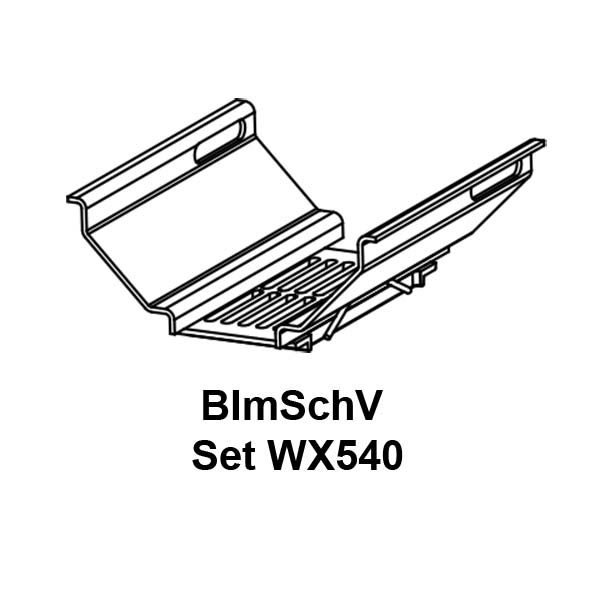 BImSchV