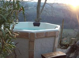 plastic-tub-01
