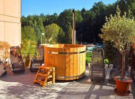 wooden-tub-01