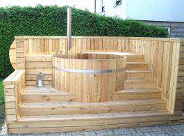 wooden-tub-02