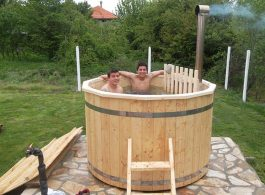 wooden-tub-05
