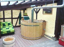 wooden-tub-07