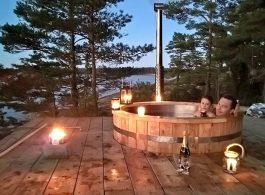 wooden-tub-09