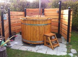 wooden-tub-13