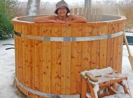 wooden-tub-18