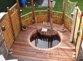 wooden-tub-21