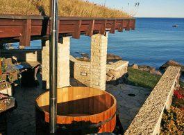 wooden-tub-22