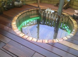 wooden-tub-25