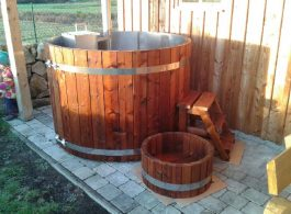 wooden-tub-26