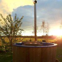hot-tub-round-iside-1