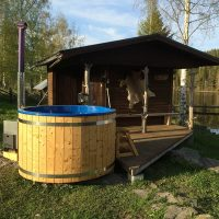 hot-tub-round-outside-12