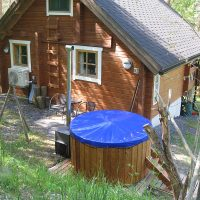 hot-tub-round-outside-8