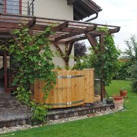 wooden-outside-8