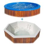 bubble+hydro-set