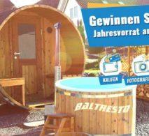 pic blog-Brennholz-für-Badezuber