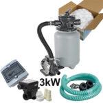 600-filter-3kw-no-box
