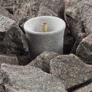 bild Kleiner Saunabrunnen_2