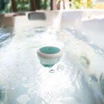 Intelligente Wasserthermometer_3