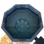 foto-8-led-lichtsysteme