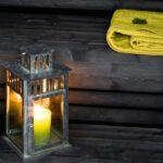 foto 2 farbloses schutzholzwachs fur sauna supi saunavaha