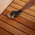 foto 4 farbloses ol fur saunabanke supi laudesuoja